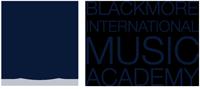 BIMA-Logo
