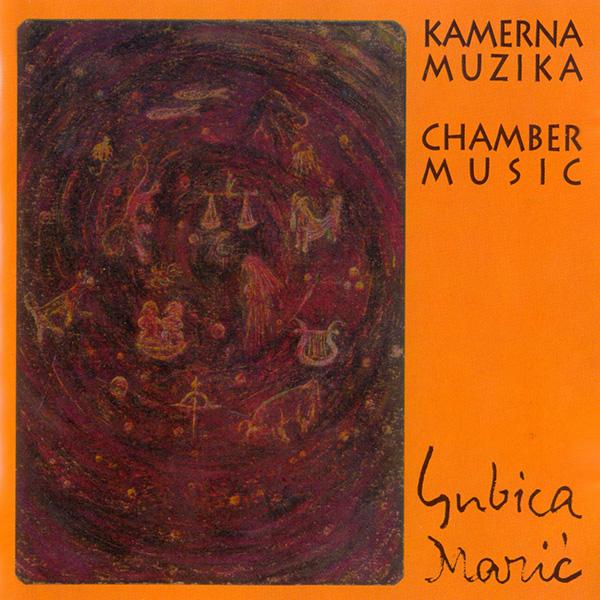 Ljubica-Maric---Chamber-music