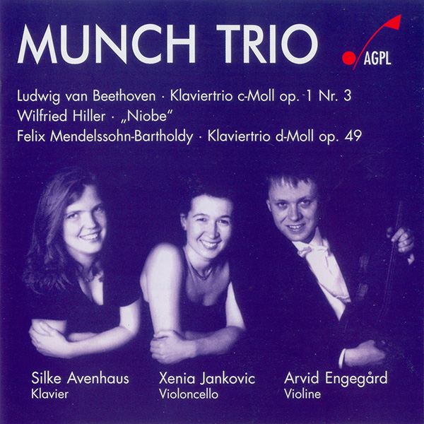 MUNCH-TRIO-playes-Beethoven-Hiller-and-Mendelssohn