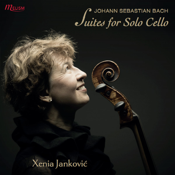 Xenia-Jankovic---Bach-Suites